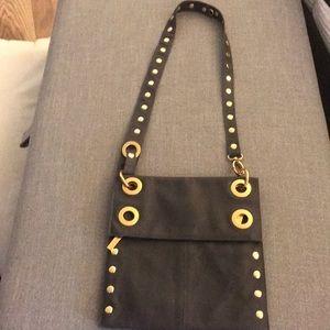 COPY - Hammitt bag